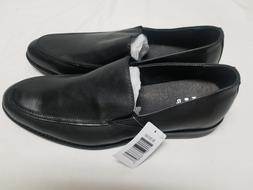 New Men's Dress Formal Shoes Black X.T. D Xing Teng Da - Wor
