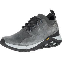 New Merrell Men's Jungle Mid XX Waterproof AC+ Hiking Shoes