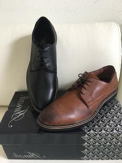 Amali New Mens Dress Shoes Oxford Wedding Prom Tuxedo Fashio