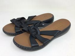 New! Women's Skechers 40775 Passenger-Getaway Dress Sandal B
