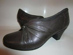 NWOB Cobb Hill by New Balance Stacy Dress Heels Shoes Pumps