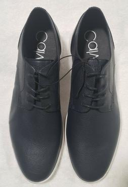 nwob cornelius mens dress shoes 34f9453 size