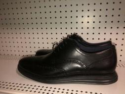Cole Haan Original Grand Mens Wingtip Dress Shoes Oxfords Si