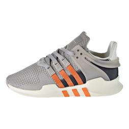 Adidas Originals Equipment Support ADV Women's Shoes Granite