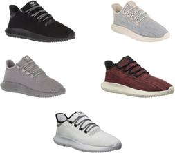 originals men s tubular shadow ck fashion