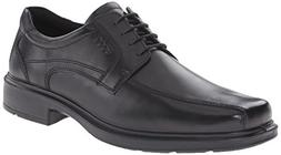 Men's ECCO 'Boston' Oxford Black 10-10.5US / 44EU