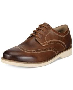 Bostonian Men's Pariden Wingtip Oxfords Men's Shoes