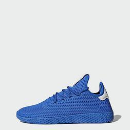 adidas Pharrell Williams Tennis Hu Shoes Men's