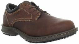 Timberland Pro Men's Gladstone ESD Oxford Steel Safety Toe S