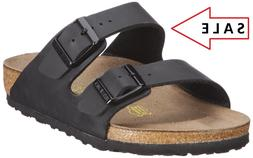 BIRKENSTOCK real  LEATHER or Birkoflor Upper ,Gizeh or Arizo