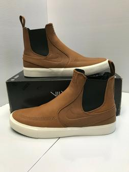 Nike SB Zoom Stefan Janoski Slip Mid RM Size 8.5 BQ5888-200