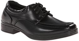 Deer Stags Kids' Sharp Oxford Pre/Grade School Shoes  - 13.0