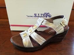 Shoe  New in  Box  Helle Comfort Shoe EU Size 37 =  US 6