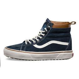 sk8 hi mte sneakers dress blues marshmallow