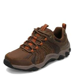 Skechers Relaxed Fit: Outline Solego Hiking Sneaker Clothing
