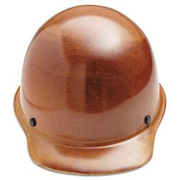 Skullgard Protective Hard Hats, Ratchet Suspension, Size 6 1