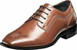 Stacy Adams Kids' Somerton Oxford Pre/Grade School Shoes  -