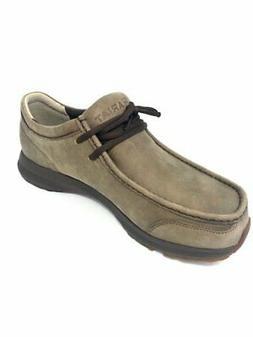 Ariat Spitfire Low Men's Lace up Shoe 10023204