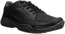 Crocs Men's Swiftwater Hiker Oxford Shoes  - 10.0 M