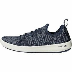 Adidas Outdoor Terrex ClimaCool Boat Parley Shoe - Men's Tra