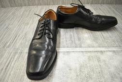 Clarks Men's Tilden Walk Bicycle Toe Oxford Shoes  - 10.0 M