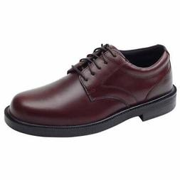 Deer Stags Times Plain Toe Lace Up Dress Shoes  Dress   Dres