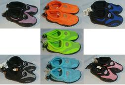 Toddler Boys & Girls Easy Wave Water Shoes