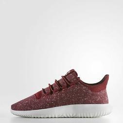 adidas Tubular Shadow Shoes Men's