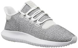 adidas Originals Men's Tubular Shadow Sneaker Running Shoe,
