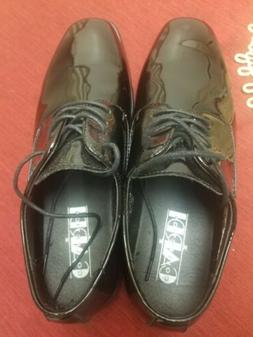 Tuxedo Shoes Dress Shoes Wedding Funeral Occasion Cardi Coll