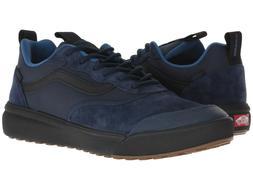 Vans ULTRARANGE PRO SKATE Shoes Size Men's 11 Black/Dress Bl