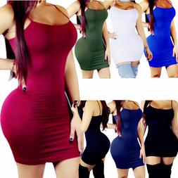 women bandage bodycon casual sleeve evening party