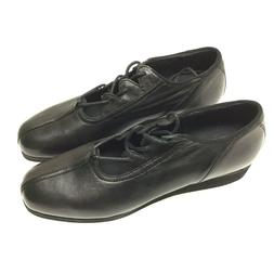 Drew for Women Nicole Dress Work Comfort Walking Shoes 10172