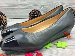 Trotters Women's Dress Shoes Pumps Size 9.5 Wide