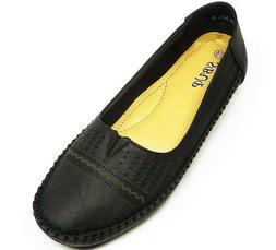 Women's Fashion Dress Comfort Flat Shoes size 6, 6.5, 7, 7.5