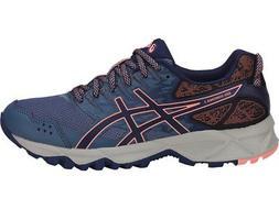 ASICS Women's GEL-Sonoma 3 Running Shoes T774N