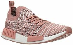 adidas Originals Women's NMD_r1 Stlt Pk Running Sh - Choose