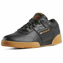 workout low men s shoes