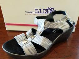 x--Shoe  New in  Box  Helle Comfort Shoe EU Size 37 =  US 6