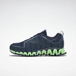 Reebok ZigWild Trail 6 Men's Shoes